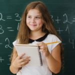 Master Math! 10 Reasons to Help Your Child do Just That