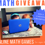 Smartick: Online Math for the Holidays