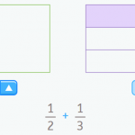 Adding and Subtracting Fractions: Why Do They Need the Same Denominator?