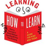 Smartick, Kumon and Khan Academy in Barbara Oakley's Book for Kids