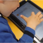 Smartick: When Technology Supports and Improves Traditional Education