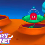 How Smartick Virtual World Games Might Help Your Child's Math Achievement