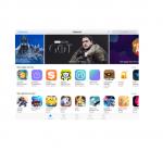 Apple Recommends Smartick Math!