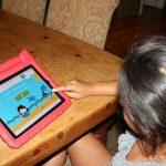 Smartick Helping Children with Autism Master Math