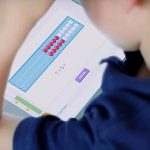 Maths Daily Practice – Smartick Review