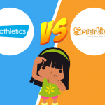 What Makes Smartick Different from Mathletics?