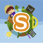 Recent Review: Why We Love Maths with Smartick!