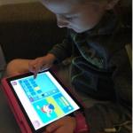 Smartick: the Answer to Sharpen Math Skills for Children