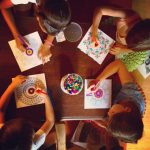 10 Mistakes Parents Make with Their Children's Homework