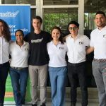 Shakira and Smartick Join Together to Improve Math in Colombia