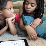 Building Math Competence and Confidence