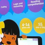 Smartick Returns from BETT Recharged and Ready to Keep Working