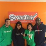 Smartick Chosen by MIT to Enhance Math Learning in the US
