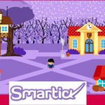 Fearlessly Homeschooling Math with Smartick