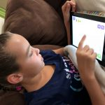 Traditional Schooling and Homeschooling with Smartick
