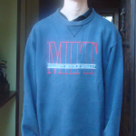 From an MIT Hoodie to Smartick