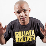 #5 Nick Goliath – Individualism, Foundation of Respect, and Goliath and Goliath's Growth in Lockdown