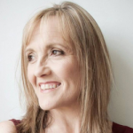 #7 Teresa Dennis – Pioneering Homeschooling in South Africa and a Passion for an Alternative Way of Learning
