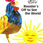 Books to Pique Children's Math Curiosity