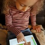Boost Your Child's Learning Habits