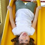 Prevent the Summer Slide with Smartick