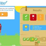 """""""With Smartick, I Have No Need for a Tutor """""""