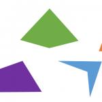 Trapezium-Trapezoid: Definition, Types and Exercises