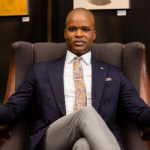 #13 Thabiso Ramadiba – Encouraging Creativity in Education and Empowering Young South Africans