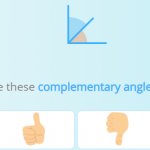 Complementary Angles: What Are They?