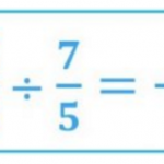Understanding the Division of Fractions