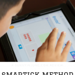 """Smartick: a Good Program to Help My Son Keep His Math Skills Fresh"""