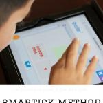 """Smartick: a Good Program to Help My Son Keep His Math Skills Fresh"""