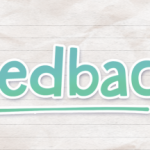 The Importance of Immediate Feedback in Learning