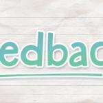 The Importance of Immediate Feedback in Learning