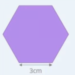Perimeter: What Is It and How to Find It for Any Polygon