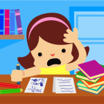What is Math Anxiety? How Can Smartick Help?