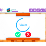 Cognitive Flexibility Games with SmartickBrain