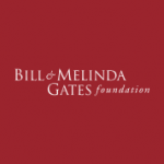 The Gates Foundation: In the Mood to Spread Math Awareness