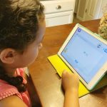 Smartick: an Alternative to Kumon & Other Traditional After-School Programs