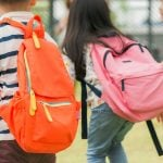 Going to School Is Not the Same as Learning