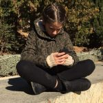 6 Pieces of Advice for Children to Make Good Use of Cell Phones