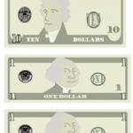 Multiplication of Decimals Using Money