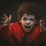 9 Strategies for Helping Kids Deal with Frustration