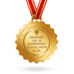 Smartick Awarded Top 20 Elementary School Math Blogs by Feedspot