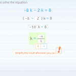 Reducible Equations: What Are They? How Do We Solve Them?