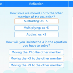 Worked Examples and Metacognition