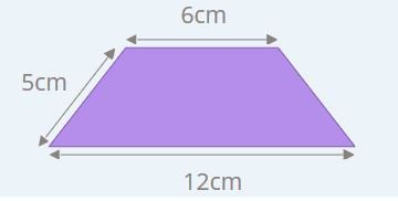 perimeter of isosceles triangle