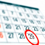 Math Can Explain Why 2020 Is a Leap Year